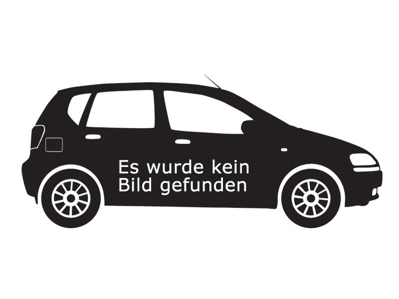 Land Rover Range Rover Sport 3,0 TdV6 HSE DPF bei BM || GB Premium Cars in